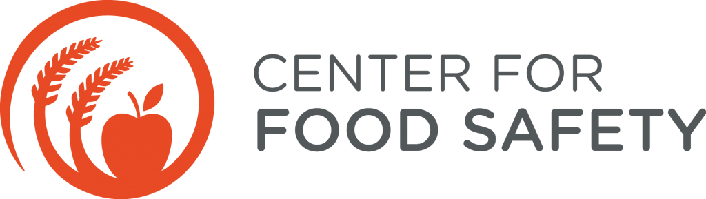 CFS_Logo_RGB