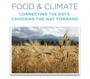 food-and-climate-report