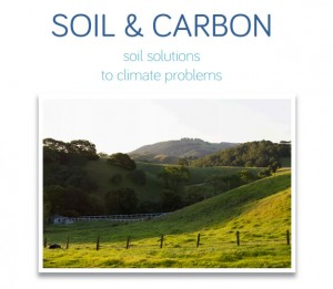 soil-and-carbon-report