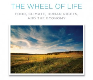 wheel-of-life-report