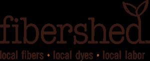 fibershed-logo-300px
