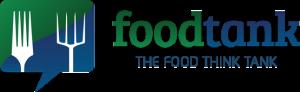 food-tank
