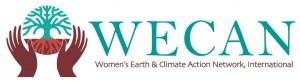 wecan-logo-rgb