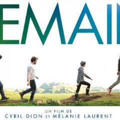 """Screening – """"Demain"""""""